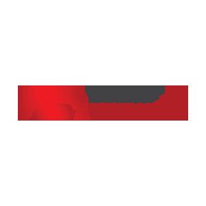 Lancaster_Kung_School
