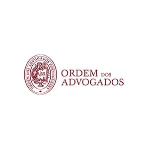 Ordem_Advogados