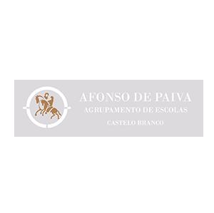 Afonso_Paiva