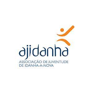 Ajidanha