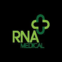 RNA_Medical