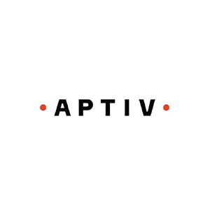 APTIV_Delphi