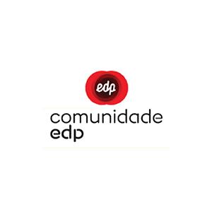 Comunidade_EDP