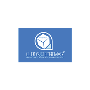 Cubos_e_Teoremas