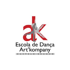 Escola_Danca