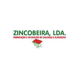 zincobeira