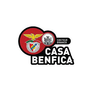 Casa_Benfica