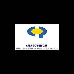 Casa_pessoal_IPCB