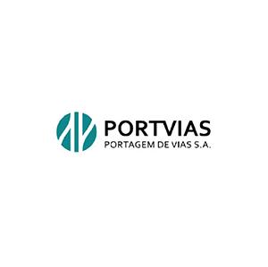 GlobaVia_Portvias