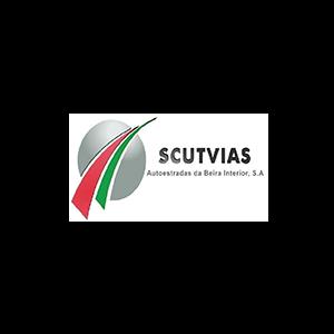 GlobaVia_Scutvias