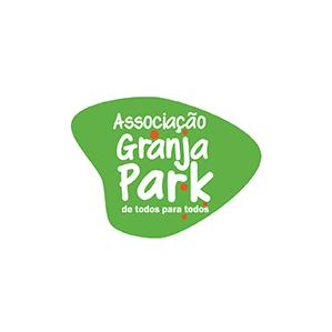 Granja_Park